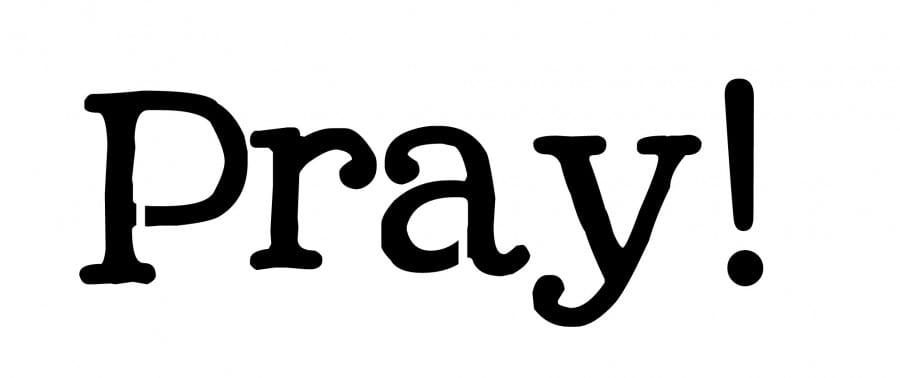 prayv3