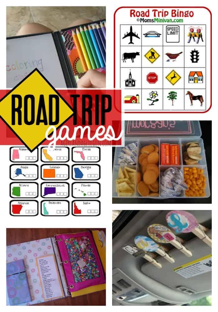 road-trip-games
