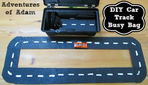 DIY-car-track-busy-bag_f_improf_500x286