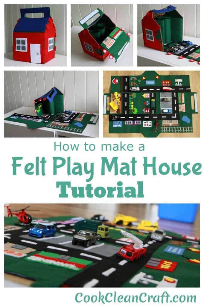 Felt-Play-Mat-House-Tutorial-collage