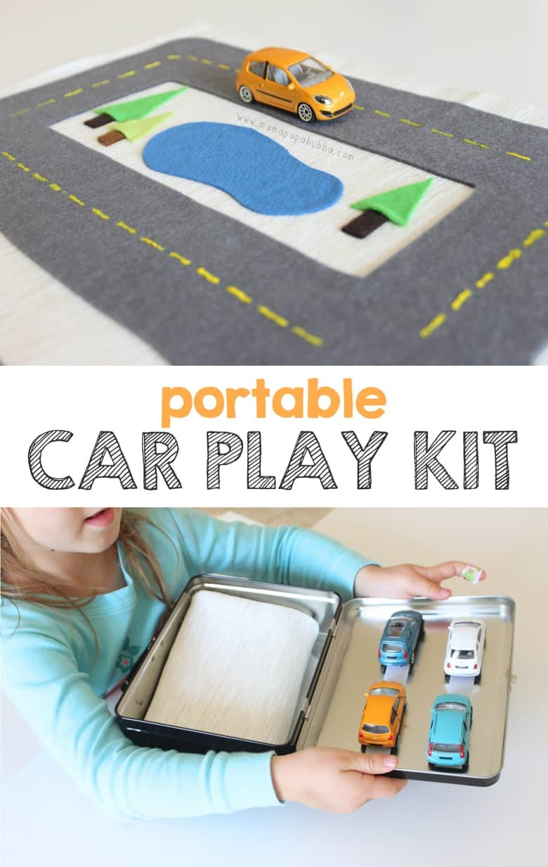 Portable-Car-Play-Kit-Mama.Papa_.Bubba_.