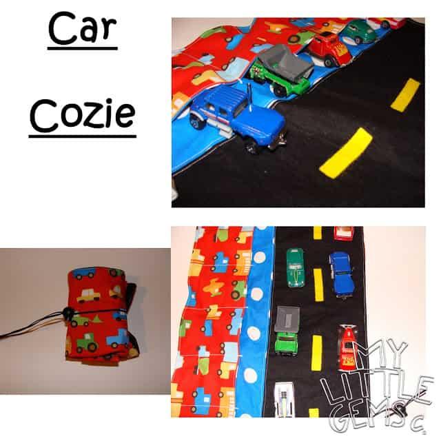 car cozie10
