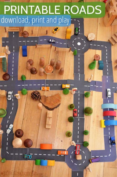 roads-title