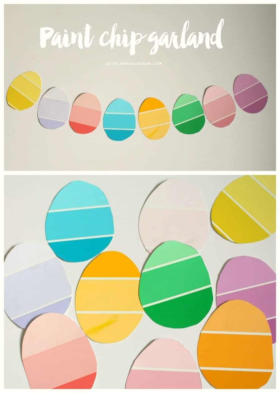 paint-chip-garland-for-easter-eggs-a-girl-and-a-glue-gun-900x1261