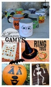halloween games for kids (also titled….sometimes i'm dumb.)