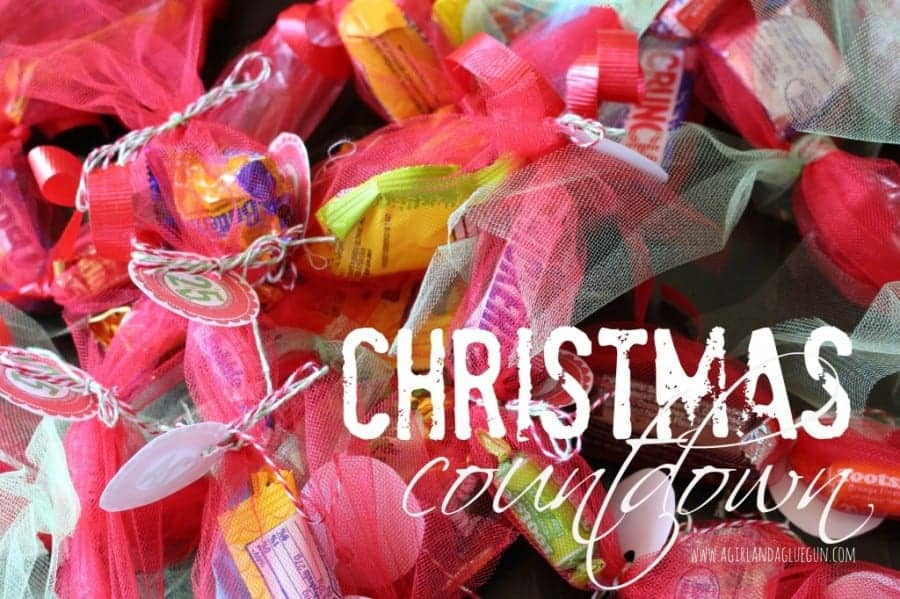 christmas-countdown-using-candy-and-tulle-1024x682