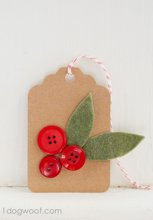 gift_tag_holly