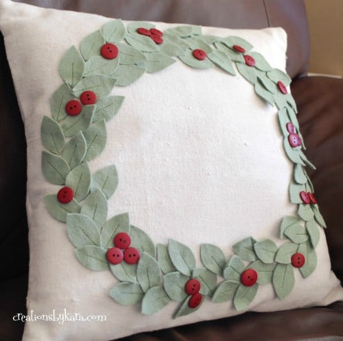 pottery-barn-knock-off-pillow-006-500x498
