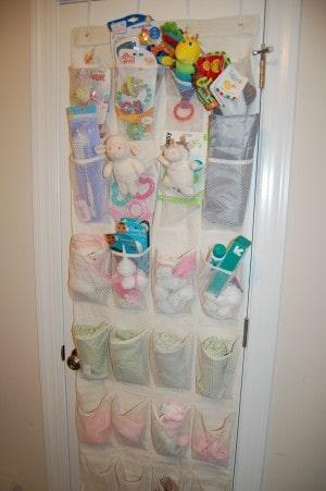 Babys-Room-300x451