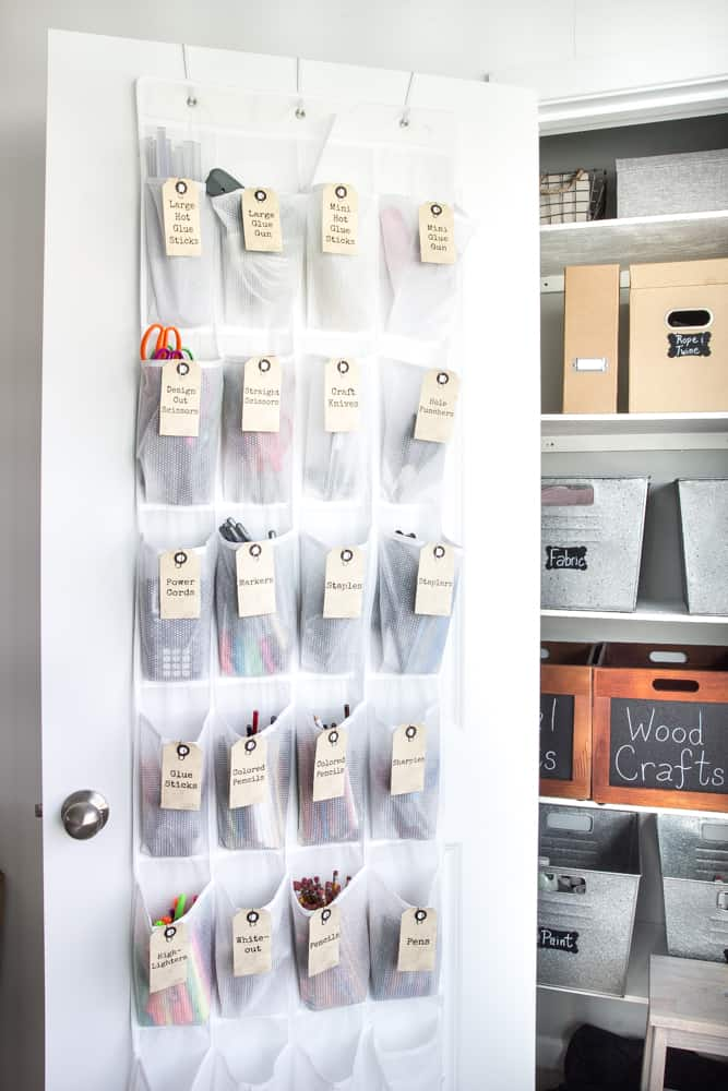 Craft-Closet-Organization-4-of-10