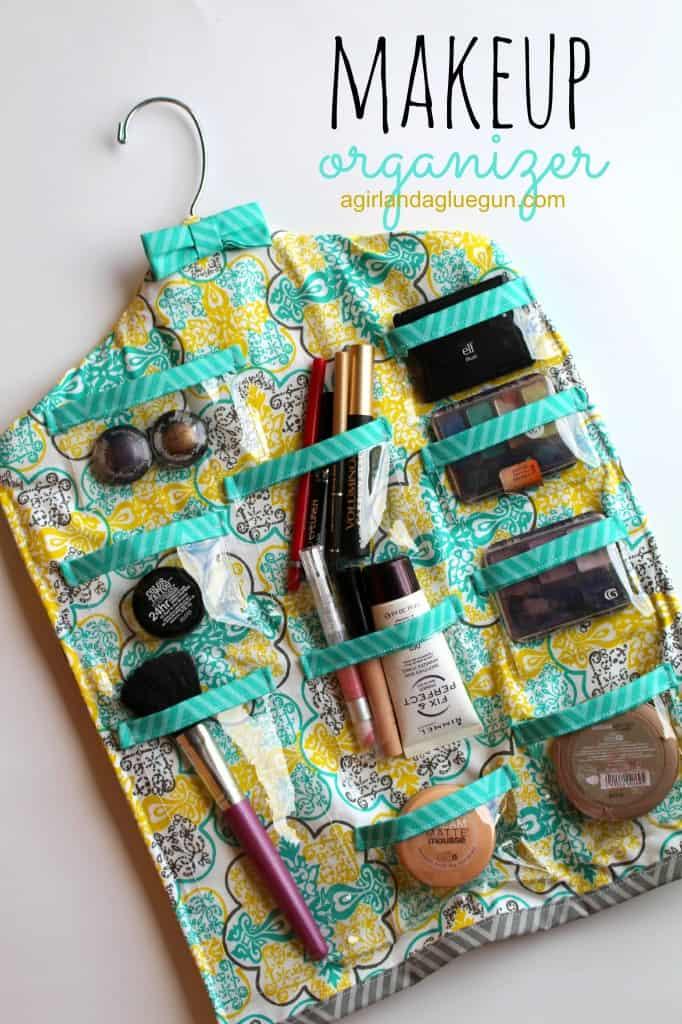 makeup-organizer-682x1024
