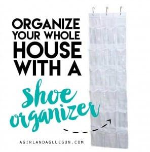 organization shout outs!!!!