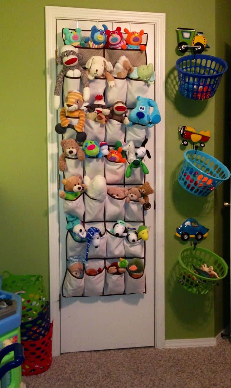 shoe-organizer-toy-storage