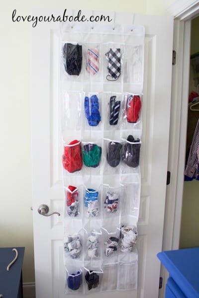 shoe-organizer4