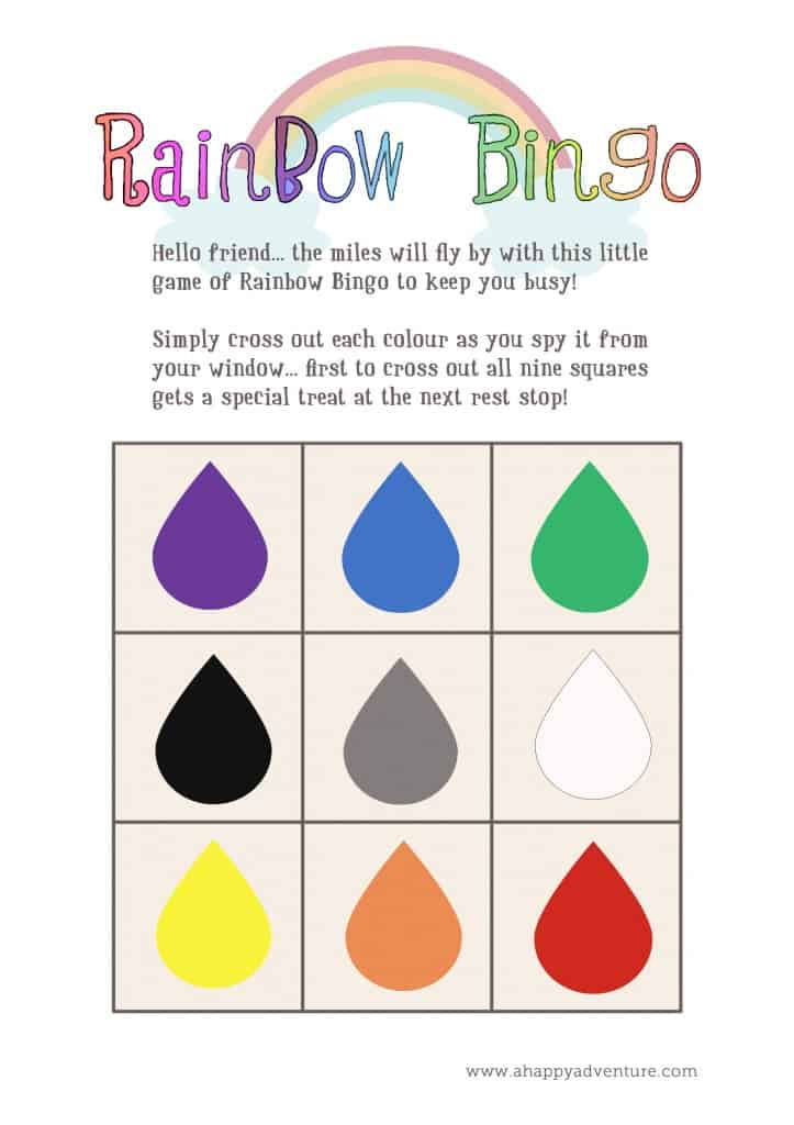Rainbow-Bingo-723x1024