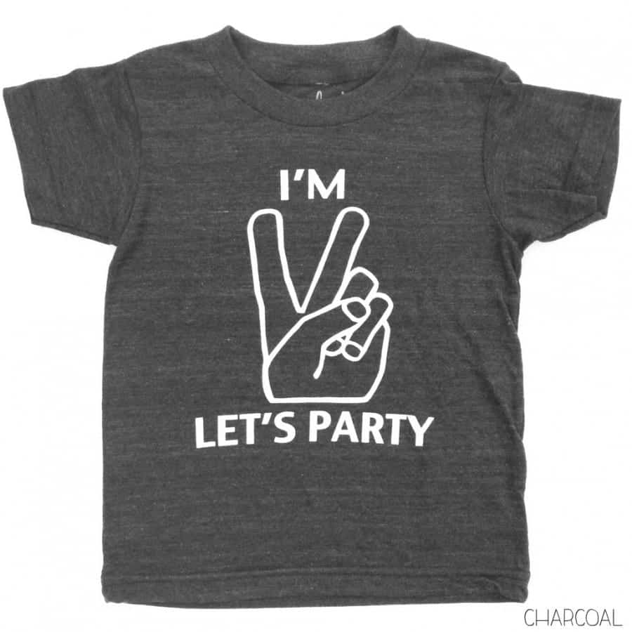 im_two_lets_party_charcoal2_1024x1024