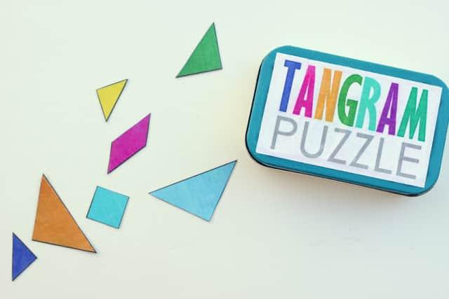 magnetic tangrams-9687