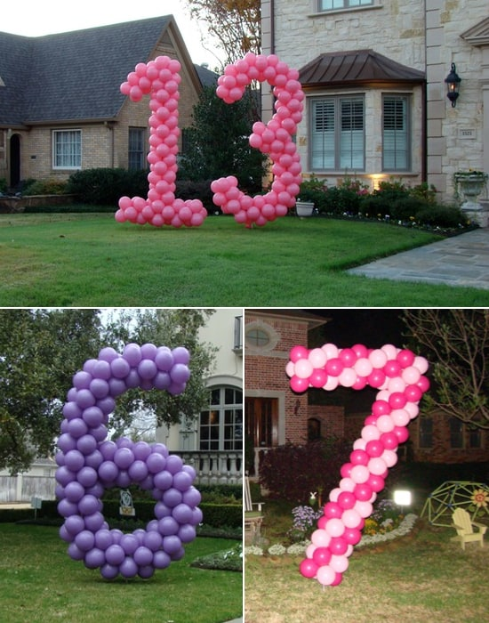 number-balloons.001