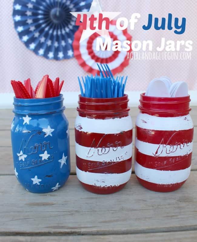 4th-of-july-mason-jars