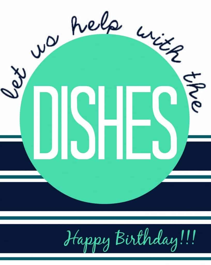 dishes 3