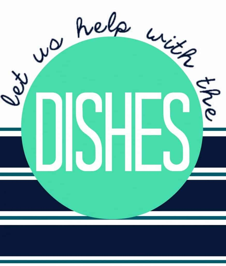 dishes 5
