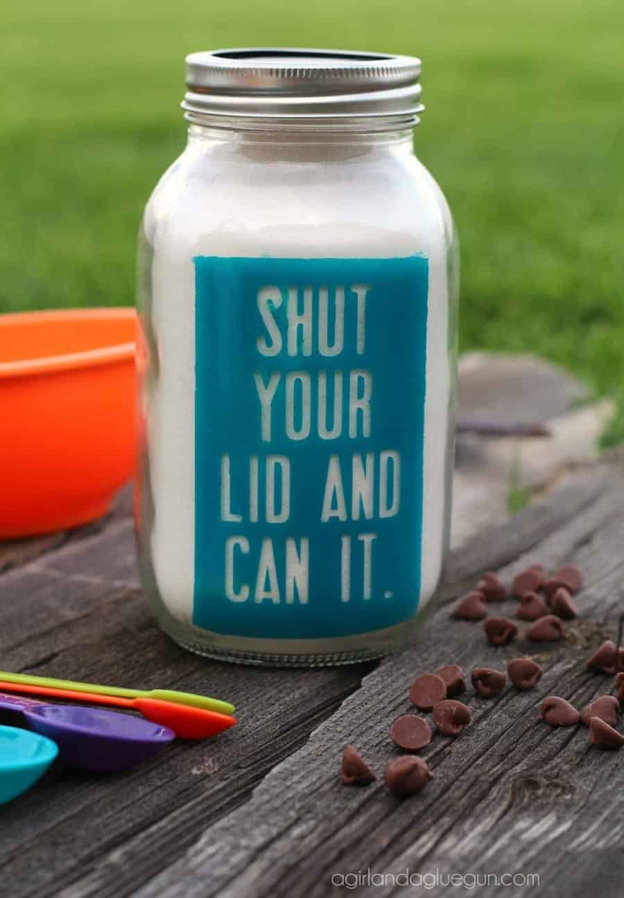 shut-your-lid-and-can-it-mason-jar-900x1294