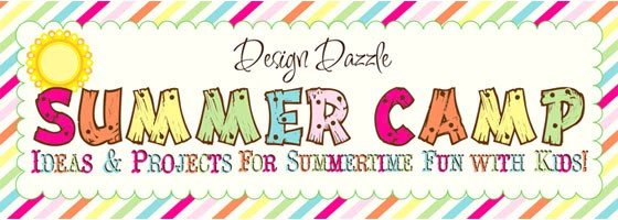 summer-camp-banner-wide21