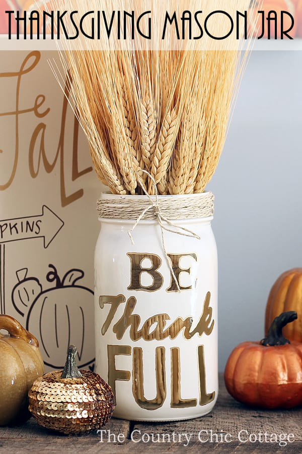 thanksgiving-mason-jar-002