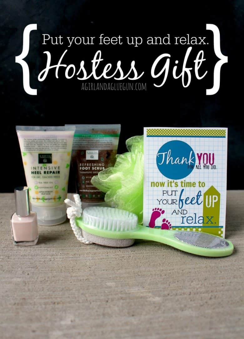 put-your-feet-up-and-relax-hostess-gift-900x1248