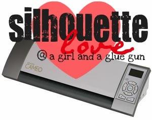 silhoutte basics…