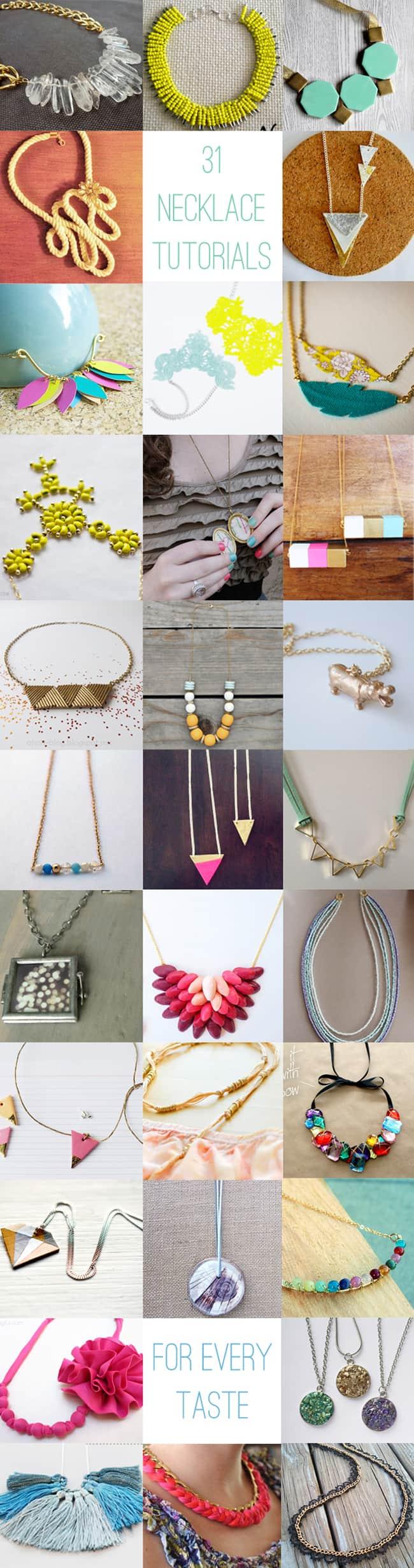 31-necklaces2