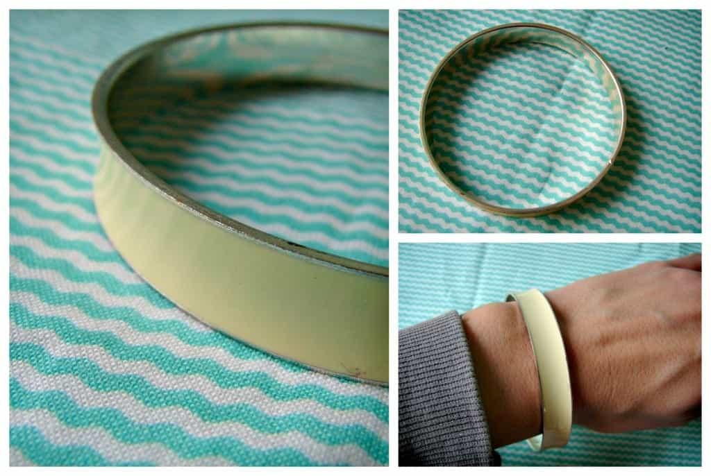 PicMonkey Collage bracelet redo