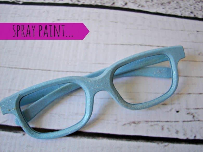 painting glasses frames frame design reviews