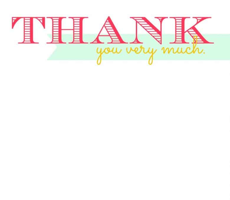 Free candy bar wrapper thank you and congrats printables a thansk12 thansk ongrats thanksyiunjo thanksyiufdv thanksyiu pronofoot35fo Gallery
