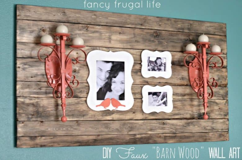 DIY-faux-barn-wood-wall-art