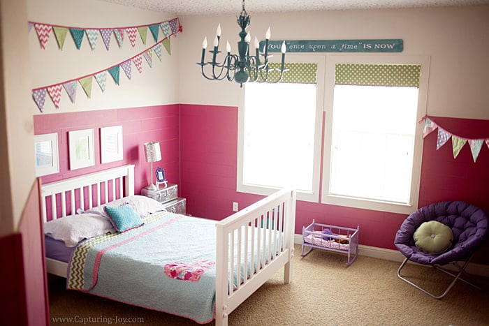 Girls-Fancy-Room-Makeover2