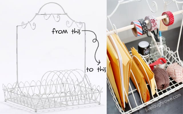 dishracks-side-by-side
