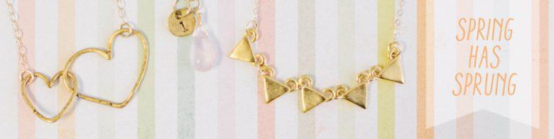 jewelry-category