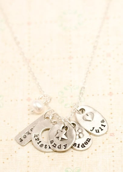 jumble-of-charms-necklace-001