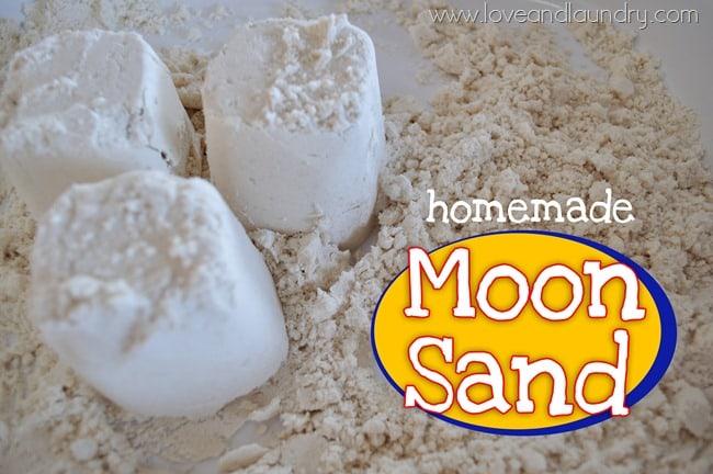 moon sand[7]