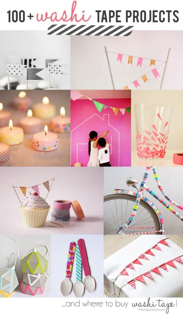 washi-tape-ideas1