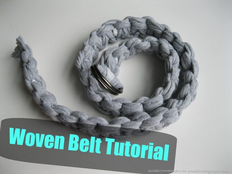 woven belt tutorial made from t-shirts (24.1)[3]