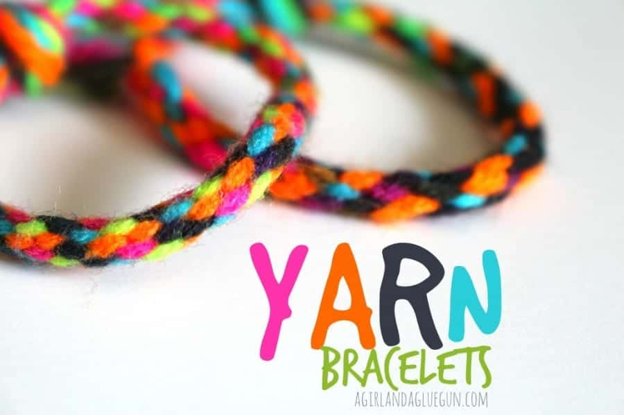 yarn-bracelets-kid-craft-1024x682