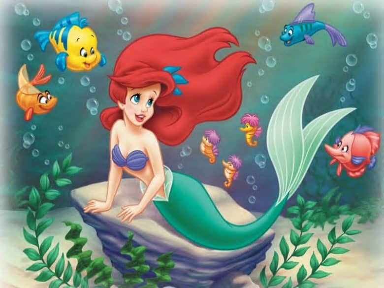 Ariel---Friends-the-little-mermaid-223086_800_600