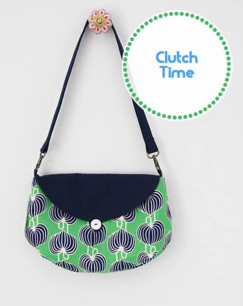 Clutch-time
