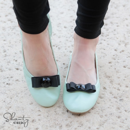 DIY-Shoe-Clips-3