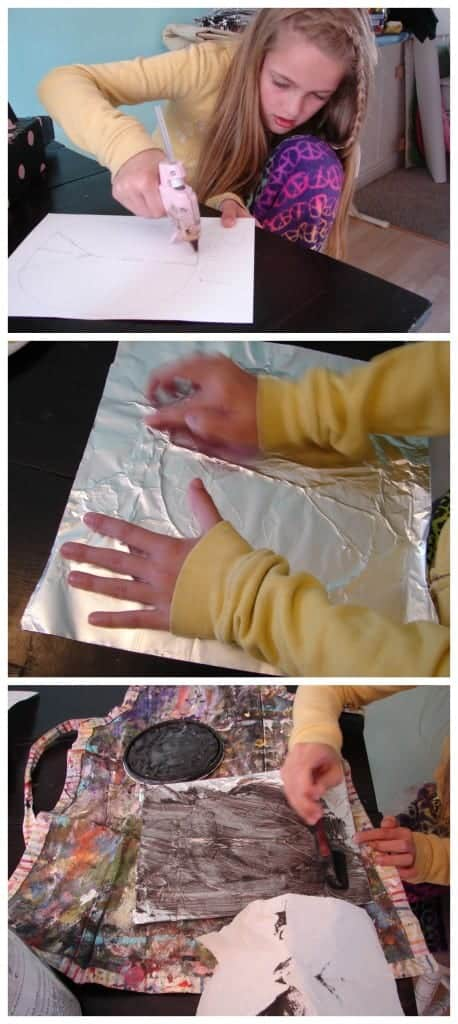 PicMonkey Collage454