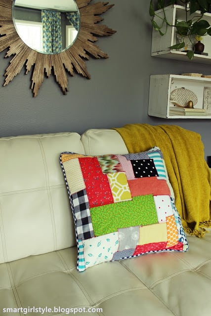 patchwork_pillow0