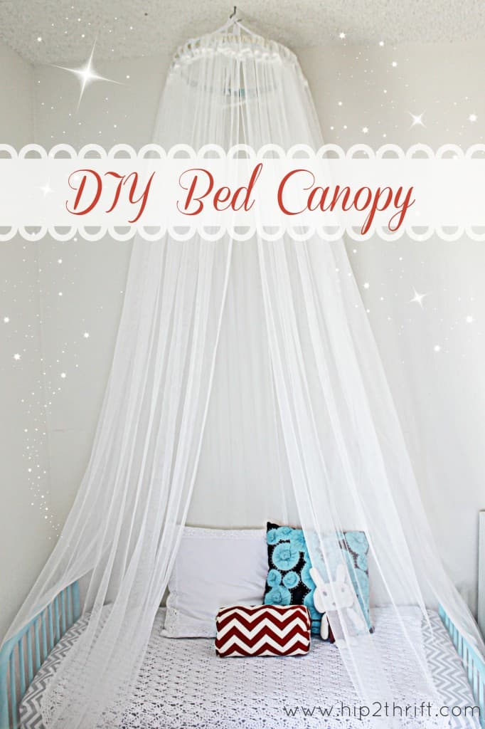 DIY-bed-canopy-682x1024
