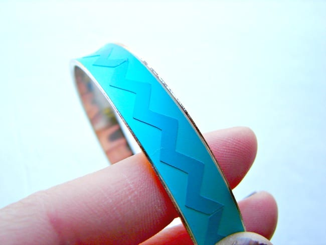 DSC02199 bracelet